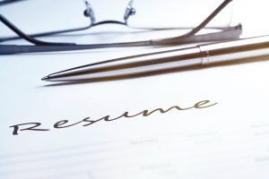 Grammar Chic Inc Professional Resume Writing Services